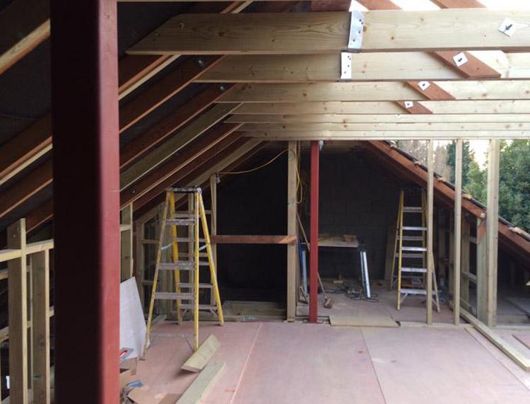 loft-conversion1